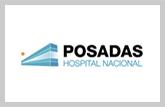 Posadas Hospital Nacional